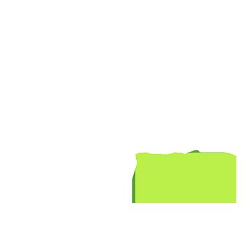 Open House VIP